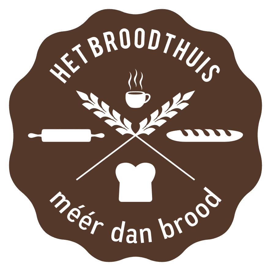 Het Broodthuis